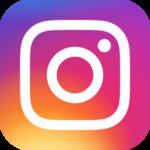 Instagram Profil greencanteen0711